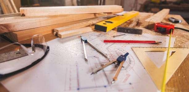 F & R Handyman & Painting - painter  | Photo 3 of 7 | Address: 225 Front St, New York, NY 10038, USA | Phone: (646) 859-0657