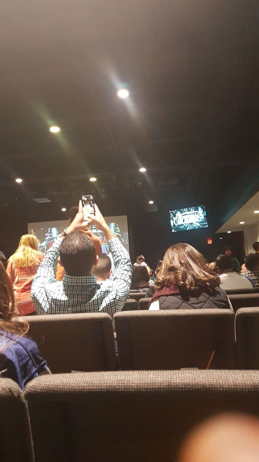 Bethany Church - church  | Photo 7 of 8 | Address: 605 Pascack Rd, Township of Washington, NJ 07676, USA | Phone: (201) 891-7494
