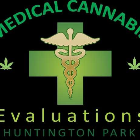 Dr. Edgar I. Martinez D.O. Medical Center / Medical Cannabis Eva - doctor  | Photo 8 of 9 | Address: 3512 E Florence Ave #102-103, Huntington Park, CA 90255, USA | Phone: (323) 582-1180