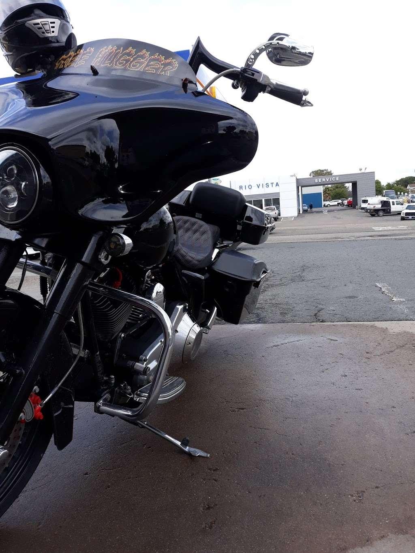 Maxx For Less - gas station  | Photo 4 of 4 | Address: 1441, 1009 CA-12, Rio Vista, CA 94571, USA | Phone: (707) 374-2690