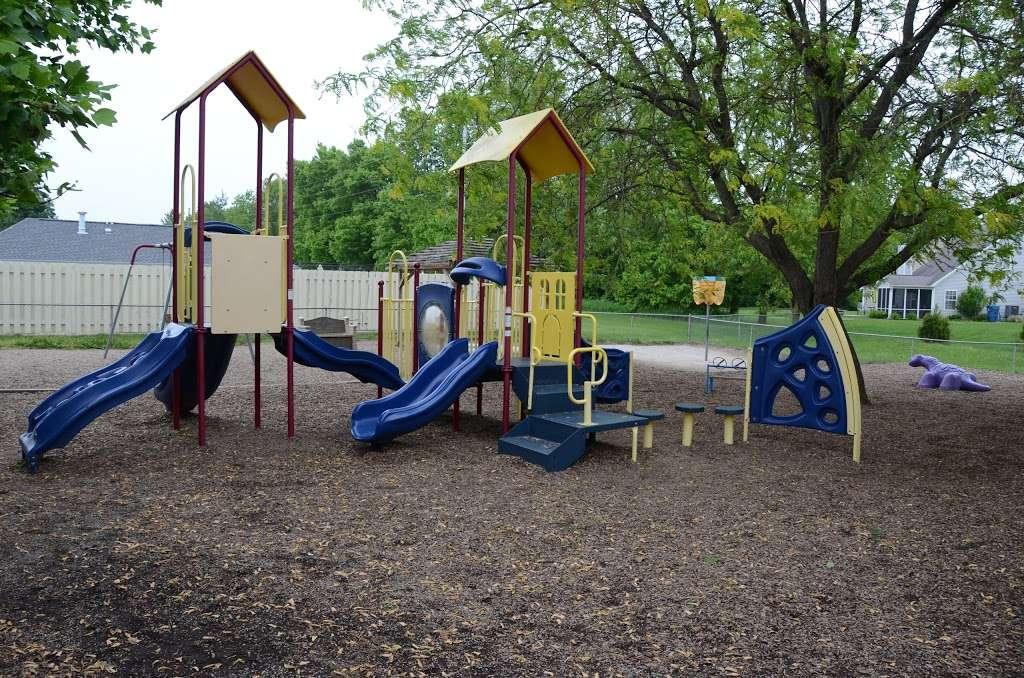 Pebble Brook Preschool - school    Photo 5 of 10   Address: 17920 Pebble Brook Blvd, Noblesville, IN 46062, USA   Phone: (317) 896-1233