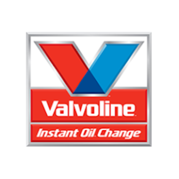 Valvoline Instant Oil Change - car repair  | Photo 2 of 2 | Address: 236 Blossom Park Dr, Georgetown, KY 40324, USA | Phone: (502) 863-5335