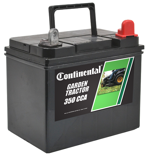 Continental Batteries - San Antonio - car repair    Photo 6 of 10   Address: 6735 Walzem Rd Suite 1, San Antonio, TX 78239, USA   Phone: (866) 861-3359