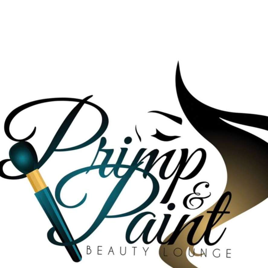 Primp and Paint Beauty Lounge Inc. - hair care    Photo 10 of 10   Address: 8 Towncenter Dr, University Park, IL 60484, USA   Phone: (708) 885-5120