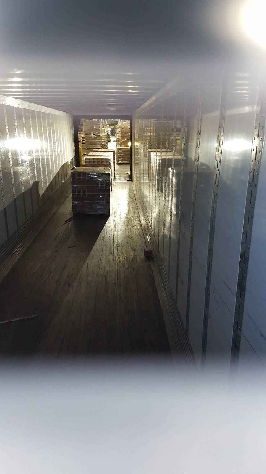 Windigo Logistics - storage    Photo 7 of 9   Address: 11025 Charter Oak Ranch Rd, Fountain, CO 80817, USA   Phone: (719) 382-1800