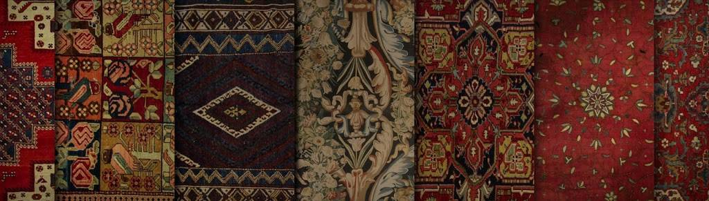 Ahdoot Oriental Rugs - home goods store  | Photo 2 of 2 | Address: 3901 Liberty Ave #5, North Bergen, NJ 07047, USA | Phone: (516) 551-3095