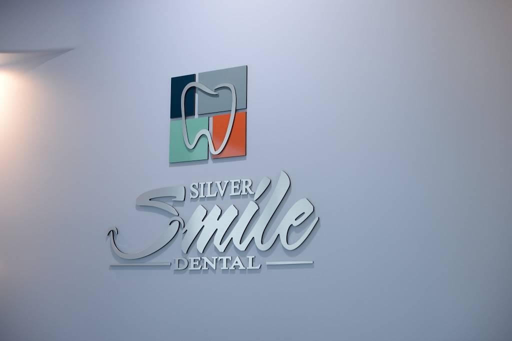 Silver Smile Dental - dentist  | Photo 5 of 7 | Address: 14683 Ramona Ave, Chino, CA 91710, USA | Phone: (909) 393-1600