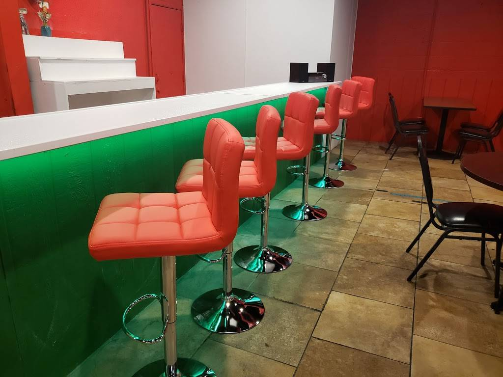 Meño's Place Taco Shop - restaurant    Photo 1 of 10   Address: 1720 W Southern Ave c5, Mesa, AZ 85202, USA   Phone: (480) 649-3229