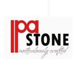 IPA Stone - cemetery  | Photo 9 of 9 | Address: 200 Pacific Ave, Jersey City, NJ 07304, USA | Phone: (201) 434-4848