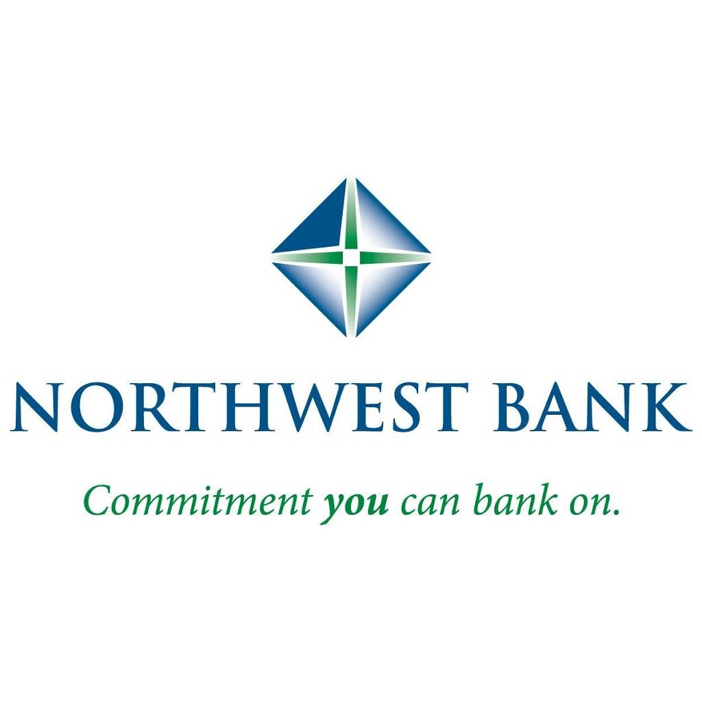 Northwest Bank - bank  | Photo 2 of 2 | Address: 9719 Giles Rd, La Vista, NE 68128, USA | Phone: (402) 537-0300