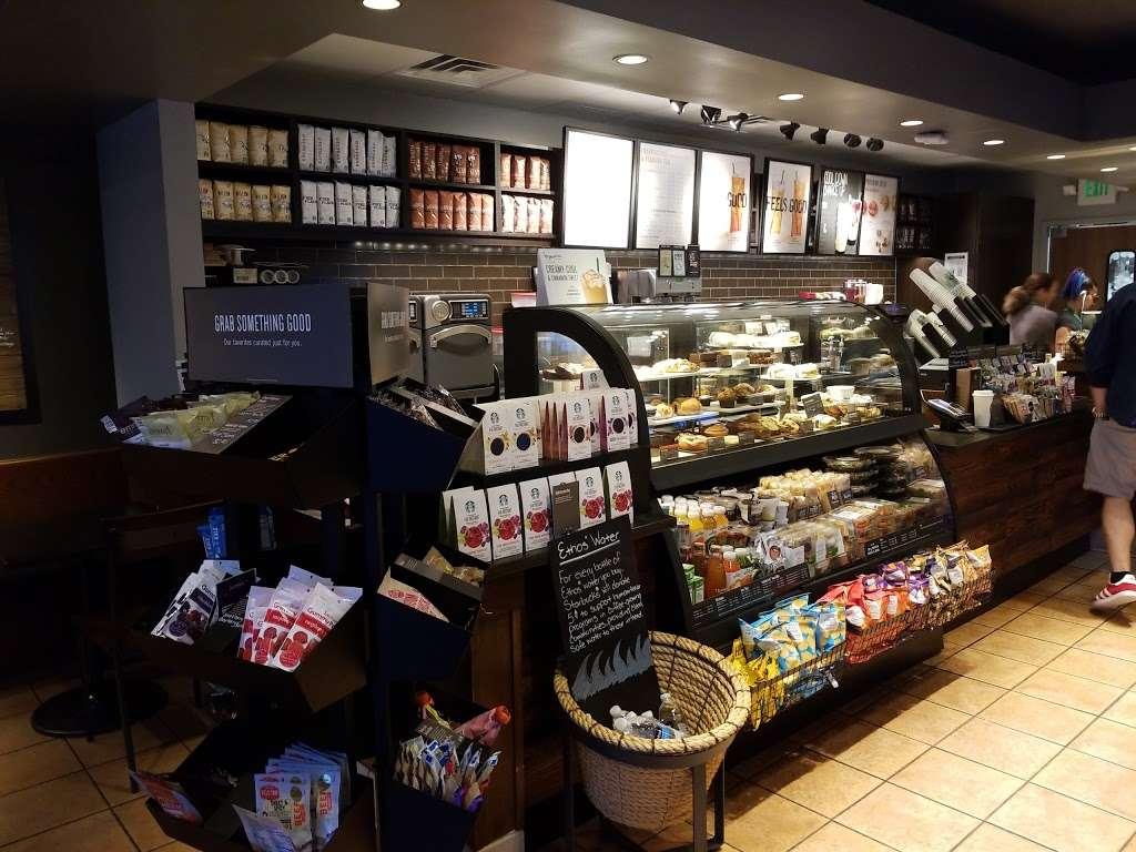 Starbucks - cafe  | Photo 6 of 10 | Address: 483 Franklin Ave, Nutley, NJ 07110, USA | Phone: (973) 562-0045