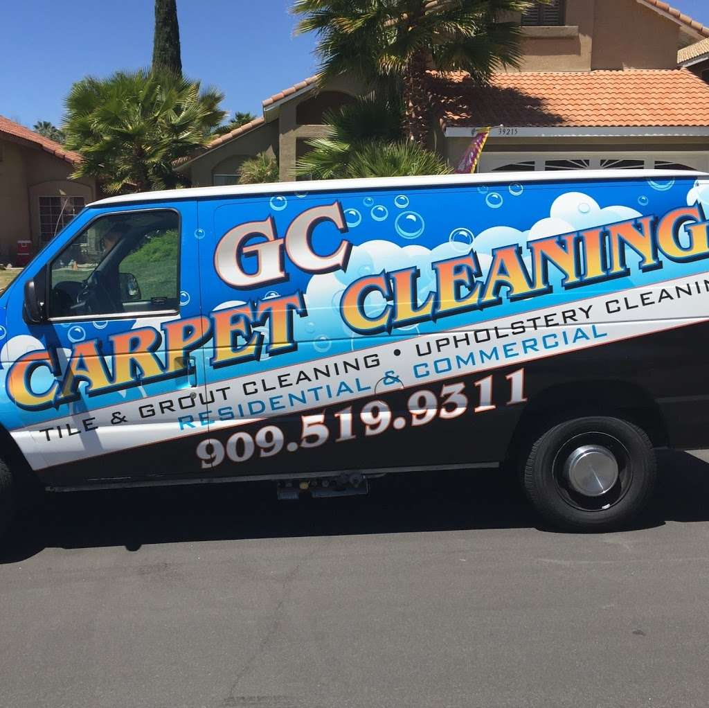 GC Carpet Tile and Grout Cleaning - laundry  | Photo 4 of 6 | Address: 39215 Vía Las Sintras a, Murrieta, CA 92562, USA | Phone: (909) 519-9311