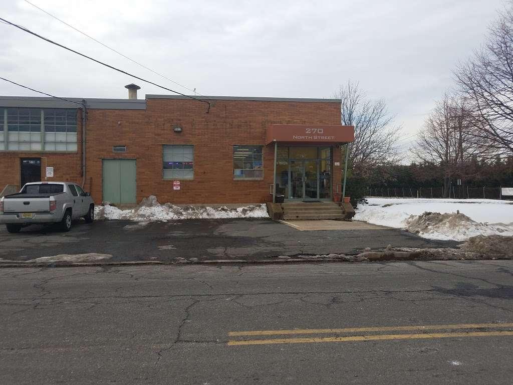 FI SIGN & AWNING (미래간판) - store  | Photo 1 of 2 | Address: 270 North St, Teterboro, NJ 07608, USA | Phone: (201) 440-1400