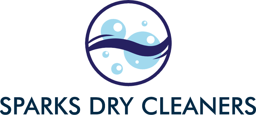 Sparks Dry Cleaners - laundry  | Photo 3 of 4 | Address: 255 Shell Rd, Carneys Point, NJ 08069, USA | Phone: (856) 299-3180