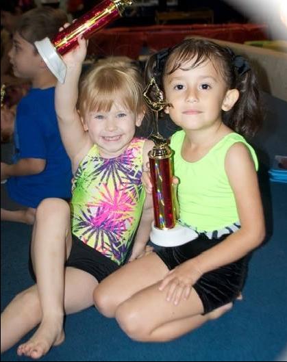 Lobo Active Learning Center & Gymnastics - gym  | Photo 2 of 10 | Address: 2500 Falcon Pass, Houston, TX 77062, USA | Phone: (281) 480-5626