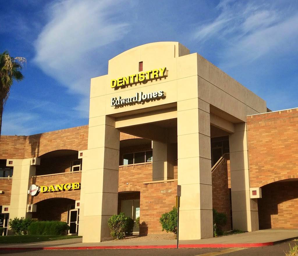 Broadbent Dentistry - dentist  | Photo 2 of 8 | Address: 1058 N Higley Rd #212, Mesa, AZ 85205, USA | Phone: (480) 924-8633