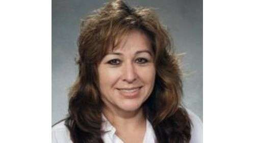 Norma Elizabeth Macias, MD | Kaiser Permanente - doctor  | Photo 1 of 3 | Address: 3955 Bonita Rd, Bonita, CA 91902, USA | Phone: (619) 528-5000