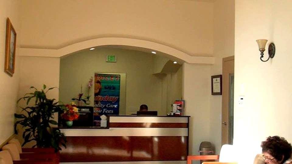 Angel Dental Care - dentist  | Photo 3 of 5 | Address: 3551 Peck Rd, El Monte, CA 91731, USA | Phone: (626) 444-2002