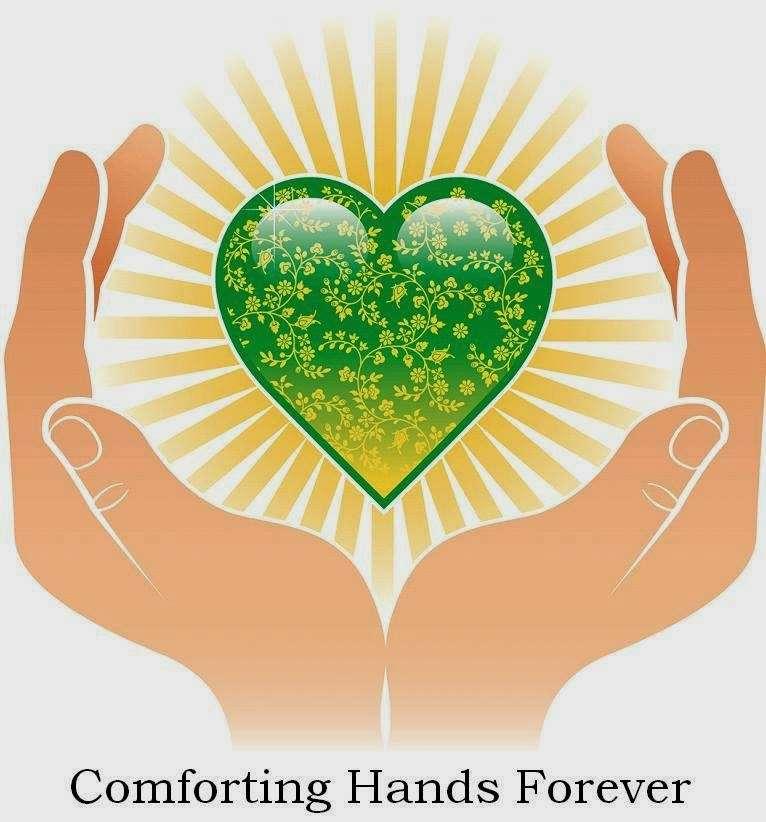 Comforting Hands Forever LLC - health  | Photo 6 of 7 | Address: 73 Golden Hinde Blvd, San Rafael, CA 94903, USA | Phone: (415) 479-1900