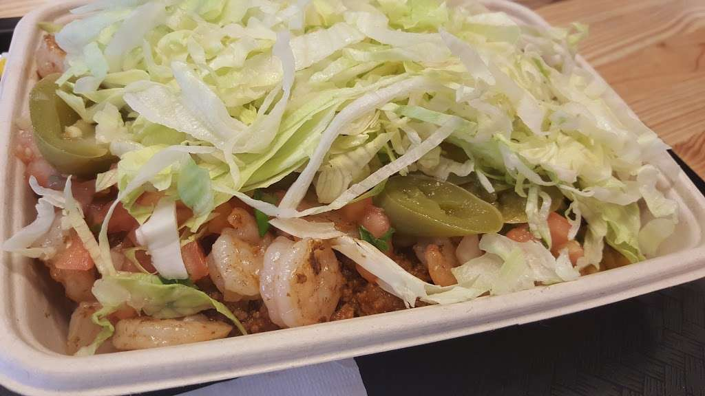 The Exchange Galloway - cafe    Photo 10 of 10   Address: 80 W Jimmie Leeds Rd, Galloway, NJ 08205, USA   Phone: (609) 380-2780