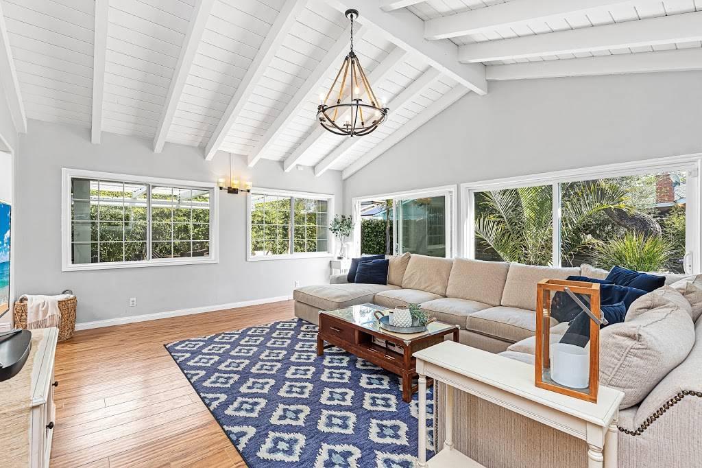 Luxury Real Estate - real estate agency  | Photo 4 of 10 | Address: 208 Marine Ave, Newport Beach, CA 92662, USA | Phone: (949) 607-8122