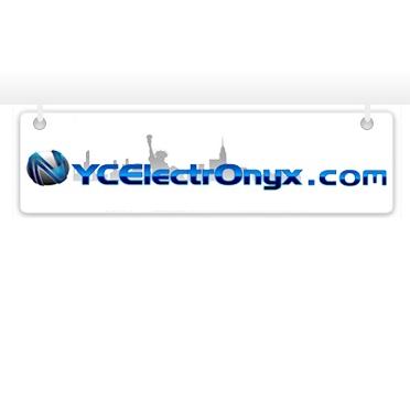 NYCElectrOnyx - store  | Photo 2 of 2 | Address: 164-43 90th St, Howard Beach, NY 11414, USA | Phone: (646) 938-6763