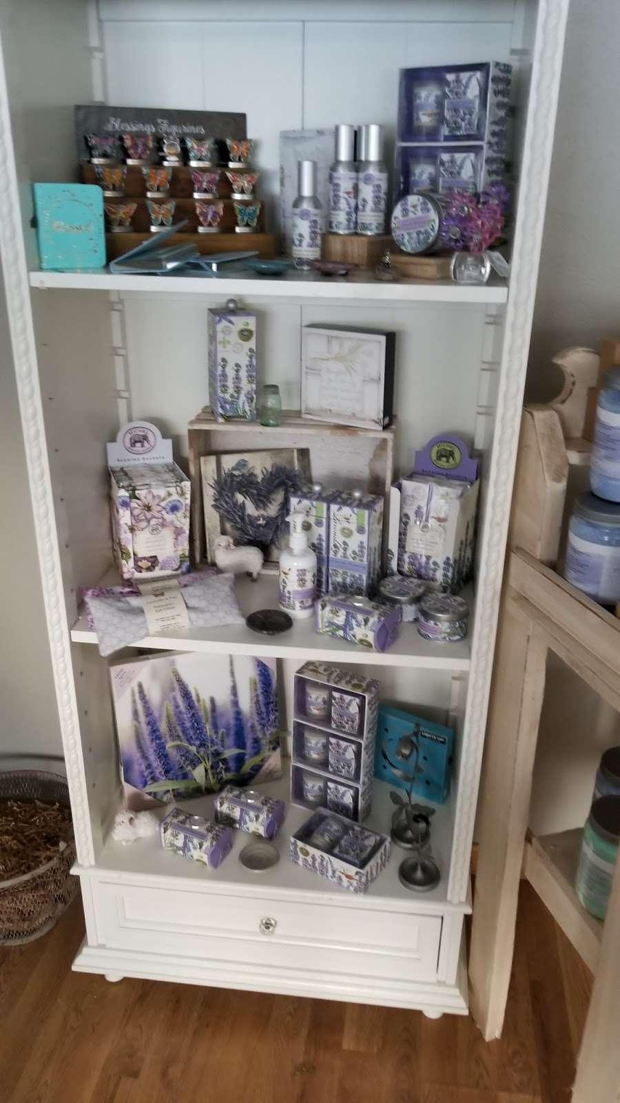 Krickettes Gift Shop - store    Photo 3 of 8   Address: 640 E Ryan Rd, Oak Creek, WI 53154, USA   Phone: (414) 775-2017