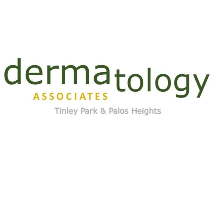 Dermatology Associates - doctor  | Photo 10 of 10 | Address: 13401 S Ridgeland Ave, Palos Heights, IL 60463, USA | Phone: (708) 444-8300