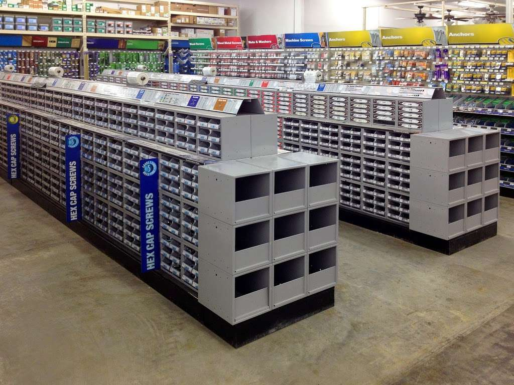 HomeBase - hardware store  | Photo 3 of 10 | Address: 2138 S Princeton Cir Dr, Ottawa, KS 66067, USA | Phone: (785) 242-8200