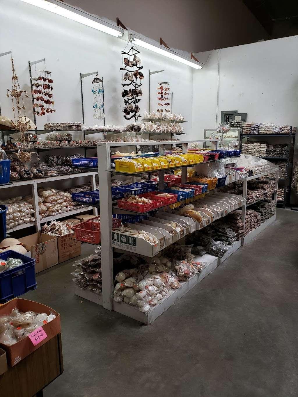 Orcullo Enterprises Inc - store  | Photo 4 of 4 | Address: 2370 W Carson St # 146, Torrance, CA 90501, USA | Phone: (310) 320-5122
