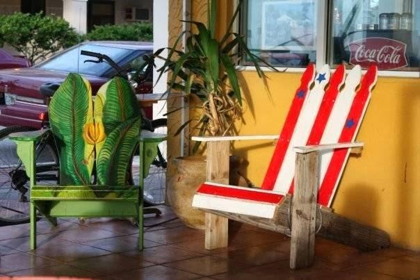 Paradise Sweets - cafe  | Photo 1 of 9 | Address: 4379 709 Gulf Way #100, St Pete Beach, FL 33706, USA | Phone: (727) 360-5830