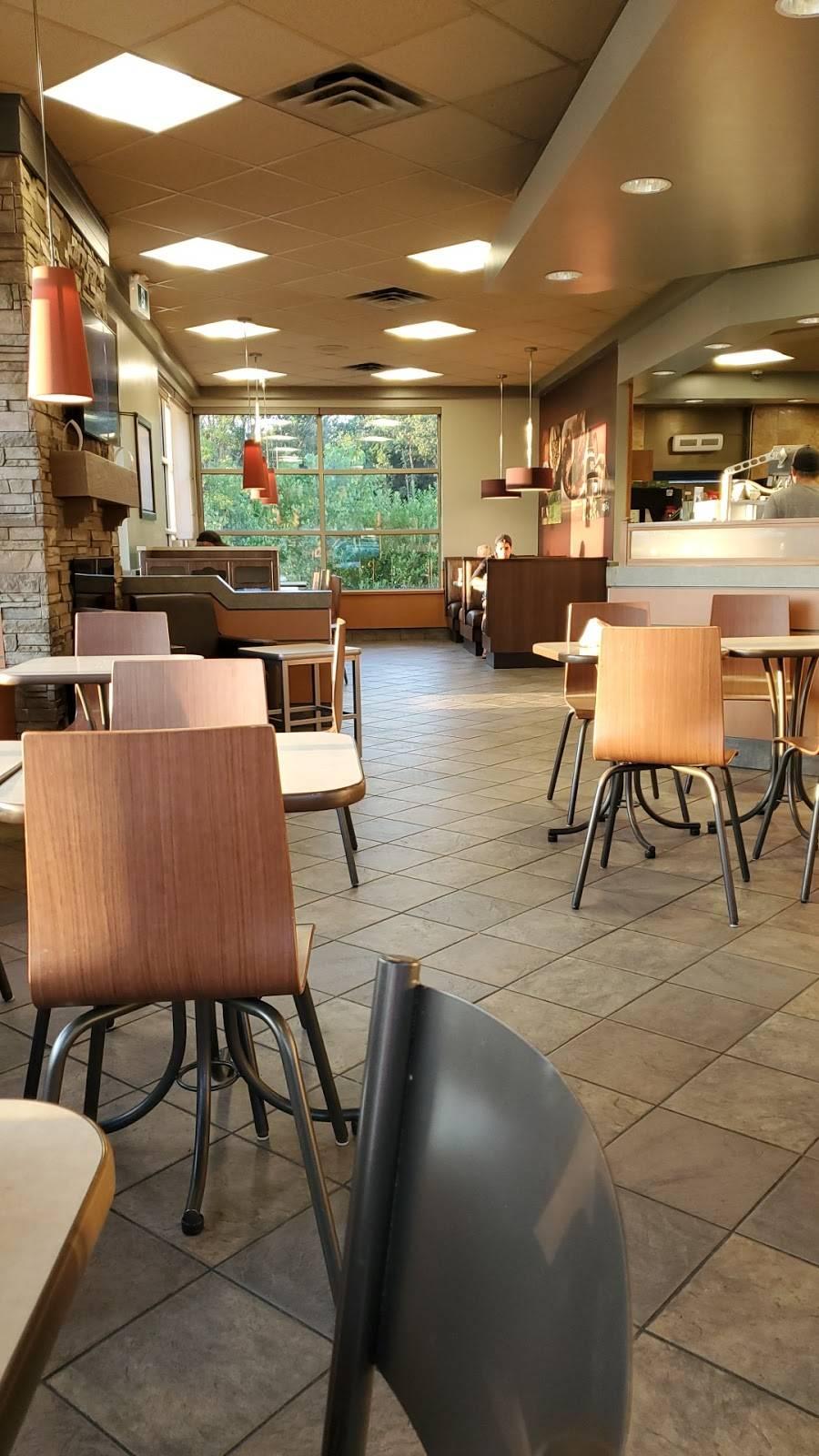 Tim Hortons - restaurant  | Photo 2 of 10 | Address: 5495 Ojibway Pkwy, Windsor, ON N9C 3Y4, Canada | Phone: (519) 972-1867