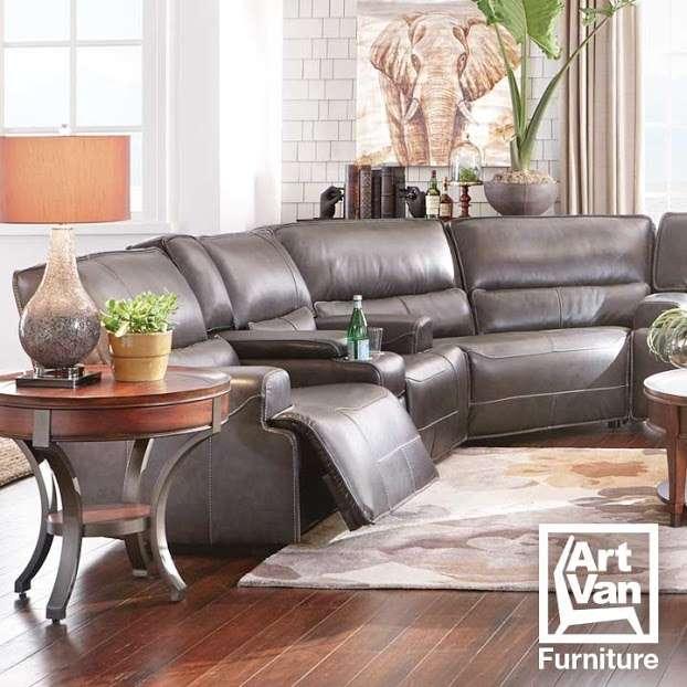 Art Van Furniture - furniture store    Photo 10 of 10   Address: 900 E Boughton Rd, Woodridge, IL 60517, USA   Phone: (630) 972-2499