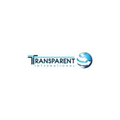 Transparent International Movers - moving company  | Photo 1 of 6 | Address: 31-00 47th Avenue, #3100, Long Island City, NY 11101, USA | Phone: (212) 904-9914
