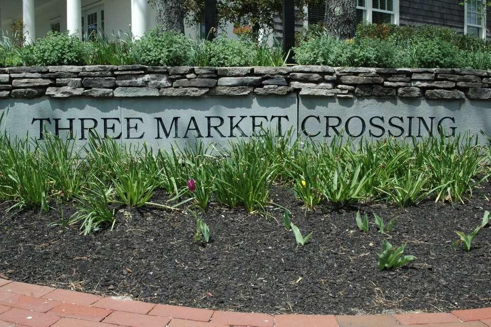 Kerr Dental Associates - dentist  | Photo 6 of 7 | Address: 3 Market Crossing, Plymouth, MA 02360, USA | Phone: (508) 747-5400