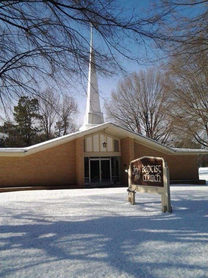 Fern Hill Baptist Church - church  | Photo 1 of 2 | Address: 872 Fern Hill Rd, Mooresville, NC 28117, USA | Phone: (704) 528-6436