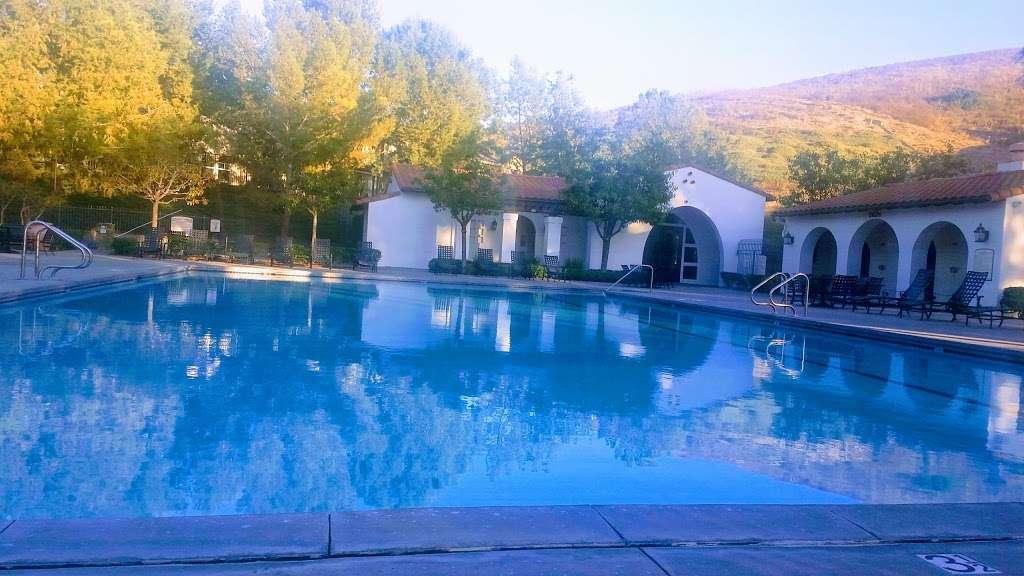 The Forster Highlands Community Center - park  | Photo 1 of 10 | Address: 5621-, 5623 Costa Maritima, San Clemente, CA 92673, USA