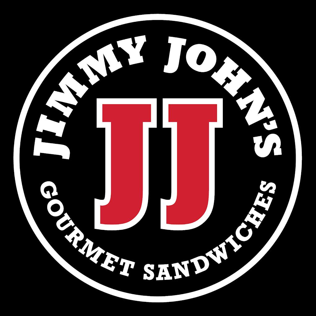 Jimmy Johns - meal delivery  | Photo 3 of 6 | Address: 6681 Delmar Blvd, University City, MO 63130, USA | Phone: (314) 862-6565