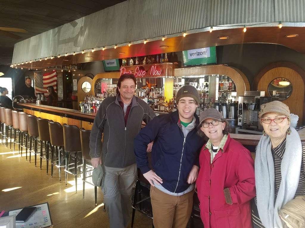 Palomino Bar - restaurant  | Photo 5 of 10 | Address: 2491 S Superior St, Milwaukee, WI 53207, USA | Phone: (414) 747-1007