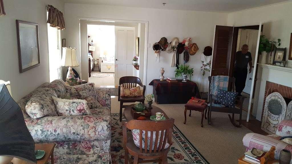 Hurst Ranch Historical Center - museum  | Photo 1 of 10 | Address: 3320, 1227, S Orange Ave, West Covina, CA 91790, USA | Phone: (626) 549-0700
