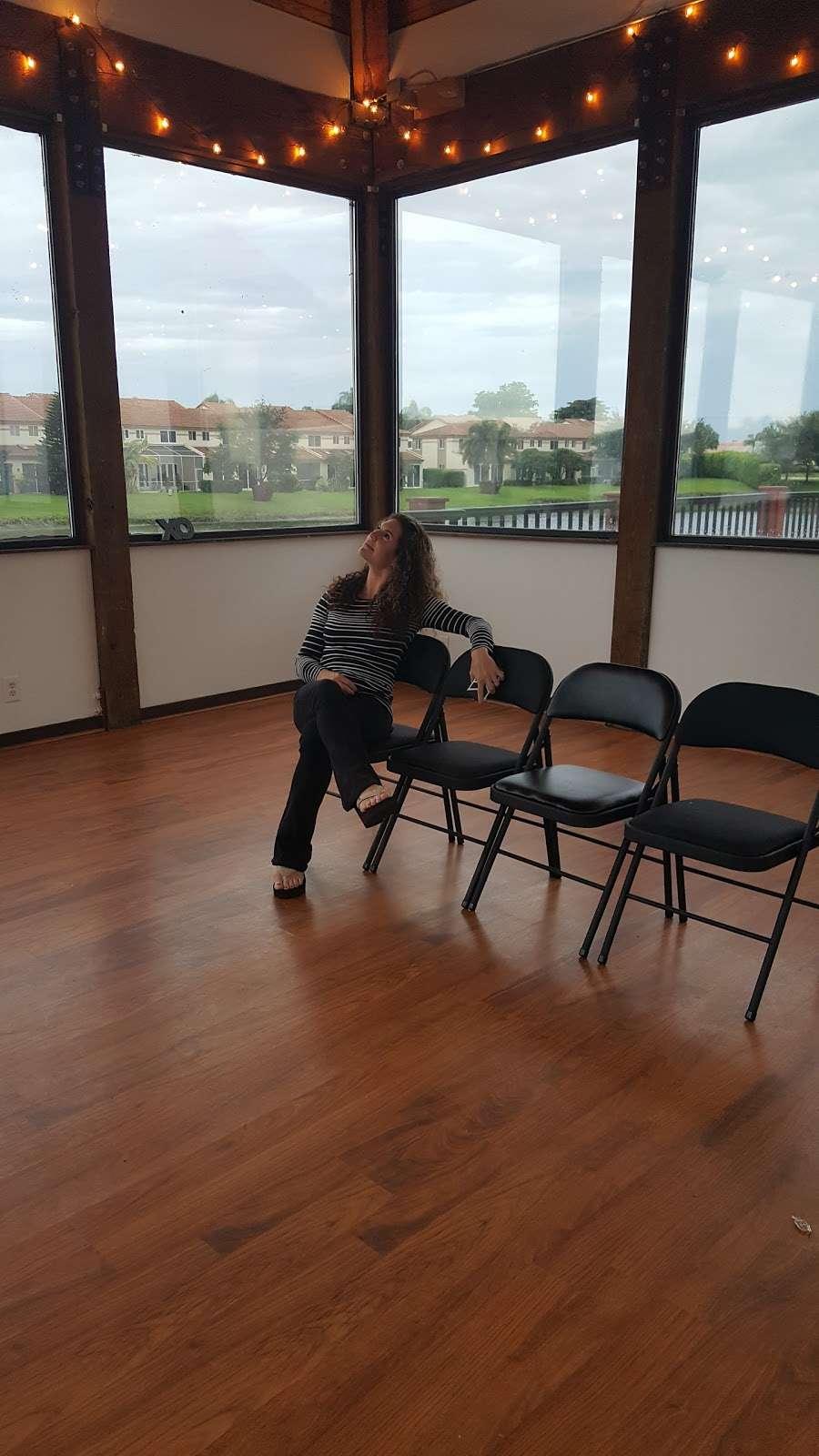 Jodie Langel Vocal & Acting Studio - school  | Photo 3 of 10 | Address: 6865 SW 18th St Suite B-13, Boca Raton, FL 33433, USA | Phone: (310) 497-5964