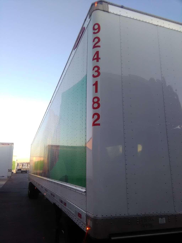 MDV - storage  | Photo 1 of 3 | Address: 6304 Sheriff Rd, Landover, MD 20785, USA | Phone: (757) 858-9300