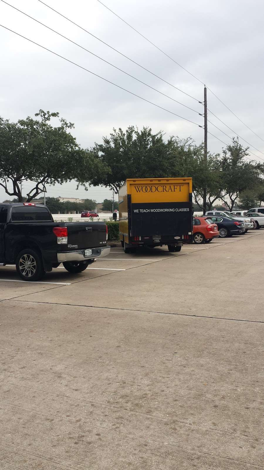Woodcraft Of Houston Southwest Store 11707 S Sam Houston Pkwy W Houston Tx 77031 Usa