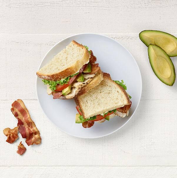 Panera Bread - bakery  | Photo 3 of 10 | Address: 1700 S University Dr, Fort Worth, TX 76107, USA | Phone: (817) 870-1959