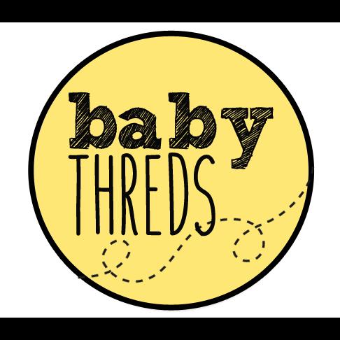 BabyThreds - clothing store  | Photo 1 of 1 | Address: 1102 Brandon Lakes Ave, Valrico, FL 33594, USA | Phone: (682) 253-2682