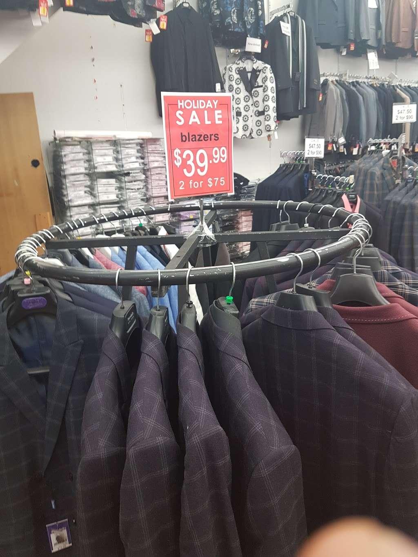 Portabella - shoe store  | Photo 8 of 10 | Address: 320 Livingston St, Brooklyn, NY 11217, USA | Phone: (718) 852-8997