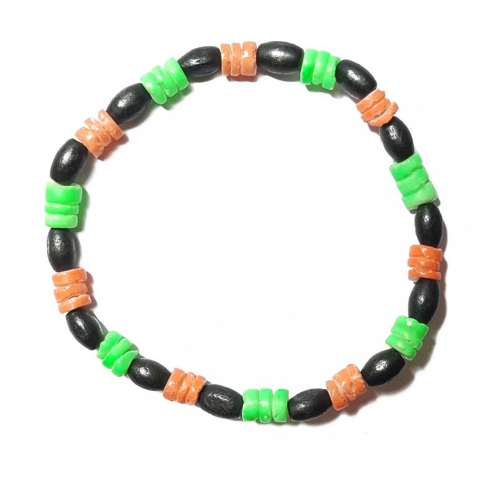 Rainbow Rider - jewelry store  | Photo 9 of 9 | Address: 170 Mace St D13, Chula Vista, CA 91911, USA | Phone: (619) 300-8694