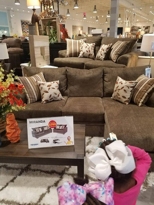 Bob's Discount Furniture and Mattress Store - furniture store  | Photo 8 of 9 | Address: 7440 Carson Blvd, Long Beach, CA 90808, USA | Phone: (562) 548-1557