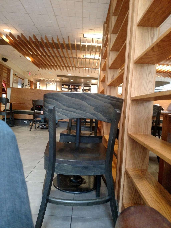 Starbucks - cafe  | Photo 9 of 10 | Address: 1000 Morris Ave, Union, NJ 07083, USA | Phone: (908) 737-4689