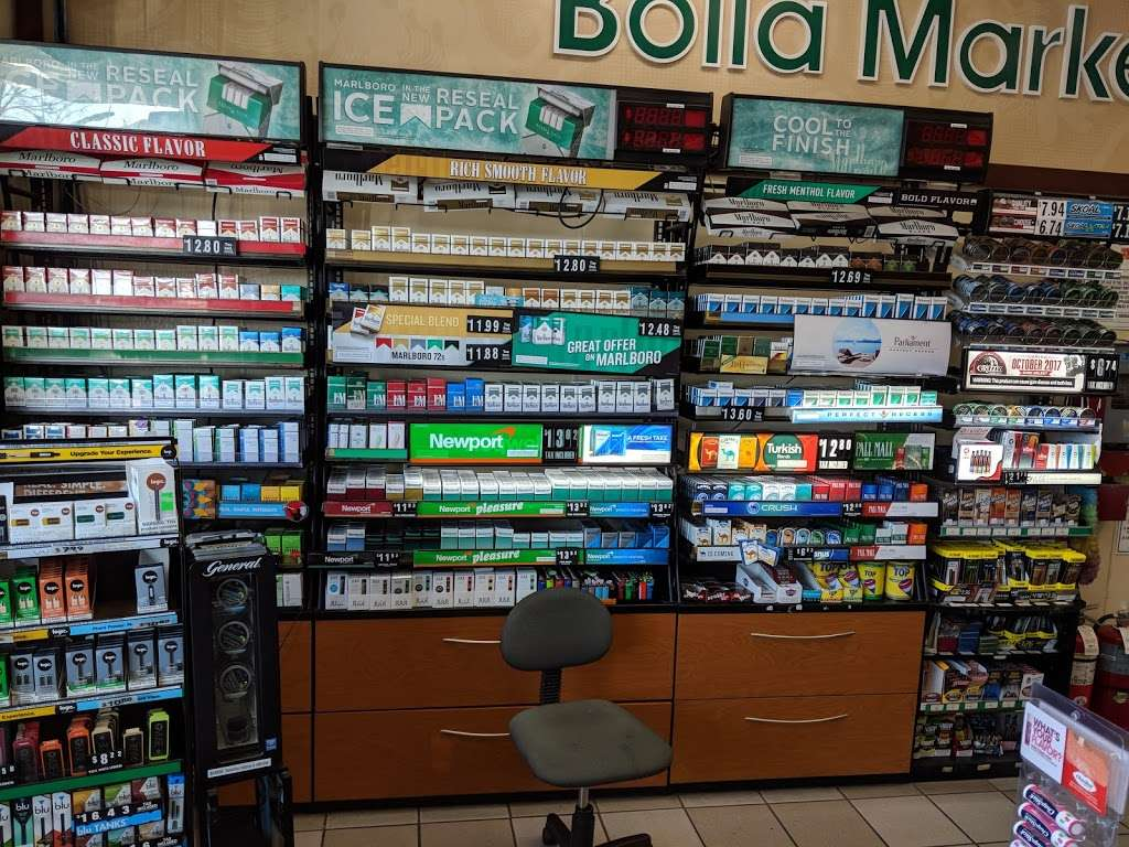 Bolla - store  | Photo 3 of 10 | Address: 231 Bay St, Staten Island, NY 10301, USA | Phone: (718) 720-5100